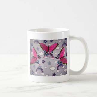 Up In The Clouds Mug