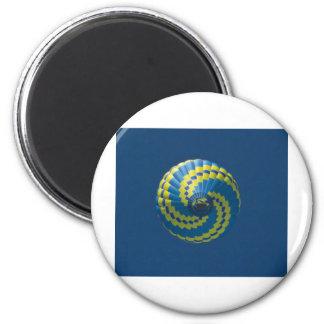 Up 2 Inch Round Magnet