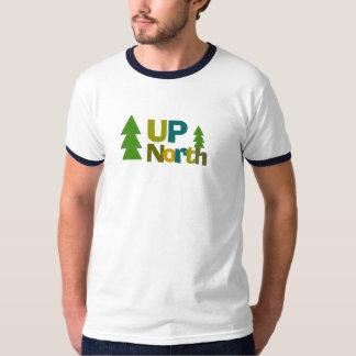 Up North T-Shirt