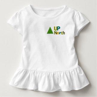 Up-North T-Shirt -