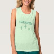 Up-North T-Shirt