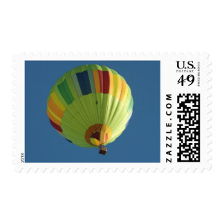 Up Postage Stamps