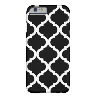 Up Rewarding Understanding Diplomatic Barely There iPhone 6 Case