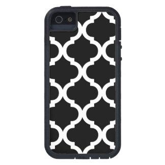 Up Rewarding Understanding Diplomatic iPhone SE/5/5s Case