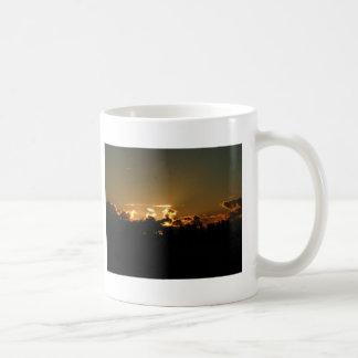 up sunset coffee mugs