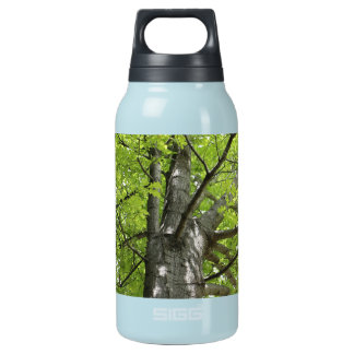 UP THE OAK TREE INSULATED WATER BOTTLE