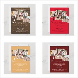 up to 50% OFF Change of Plan Livestreaming Wedding