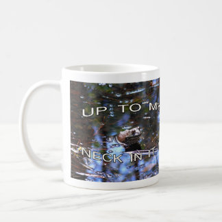 UP_TO_MY_NECK TAZA