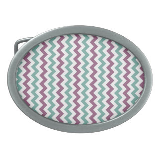 Up Transformative Creative Quick-Witted Oval Belt Buckles