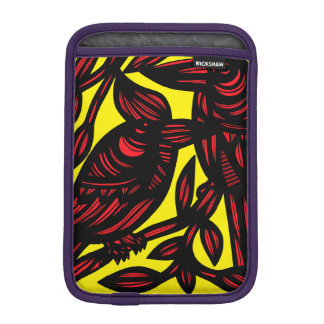 Up Transformative Creative Quick-Witted Sleeve For iPad Mini