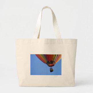 """""""Up, up and away"""" Bags"""