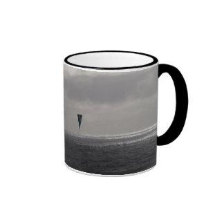Up, Up and Away Mug