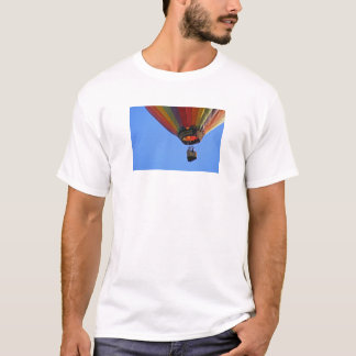 """""""Up, up and away"""" T-Shirt"""