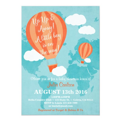 Stampin up baby shower invitations image cabinets and shower stin up baby shower invitations image cabinets and filmwisefo