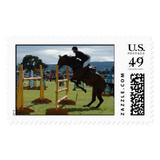 Up Up & Away Stamps
