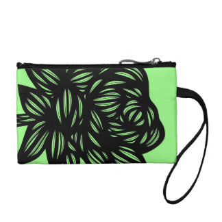 Upbeat Super Beneficial Valued Coin Purse