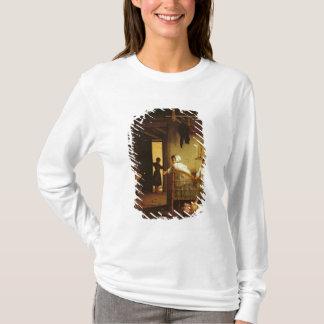 Upbringing, 1867 T-Shirt