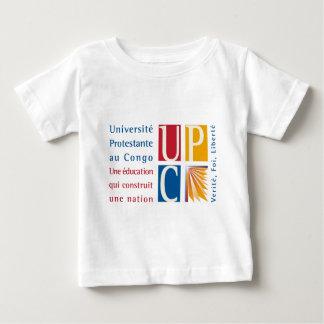 UPC Logo Toddler Shirt