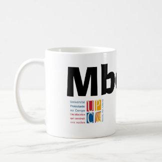 UPC Mbote! Mug
