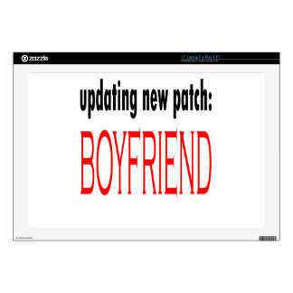 update patch gamer saturday night date party aweso decal for laptop