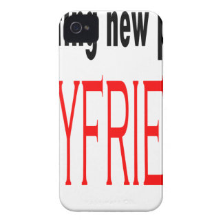 update patch gamer saturday night date party aweso iPhone 4 Case-Mate case