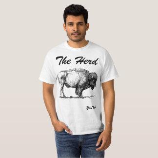 Updated Value T-Shirt