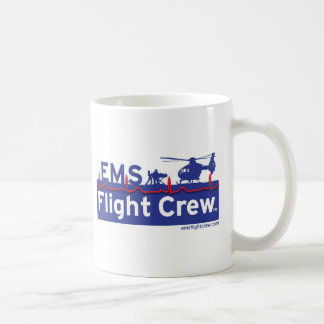 Updatedemsflightbanner11 Coffee Mug