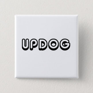Updog Button