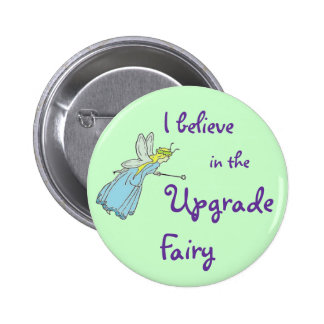 Upgrade Fairy Cruise Button