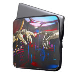 Upgrade - Neoprene Laptop Sleeve