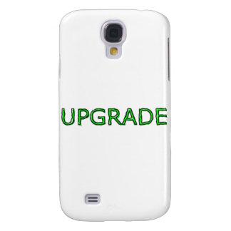 UPGRADE SAMSUNG GALAXY S4 COVER