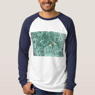 upholstery shirt