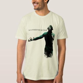 UPians T Shirt