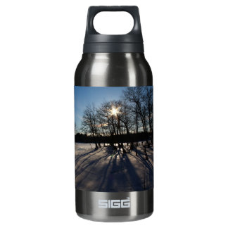 Uplift Insulated Water Bottle