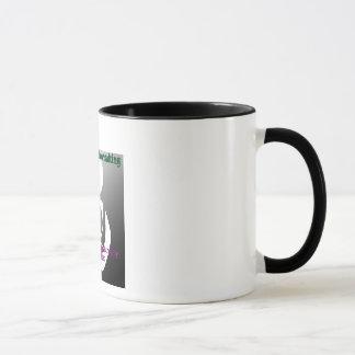 Uplifted Consulting Mug