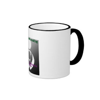 Uplifted Consulting Mug