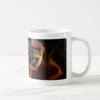 Uplifting! Coffee Mug