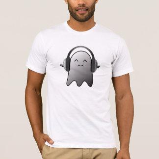 Uplifting Music T-Shirt