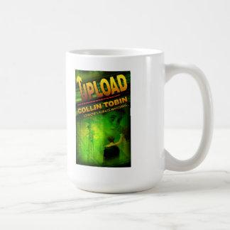 Upload Mug