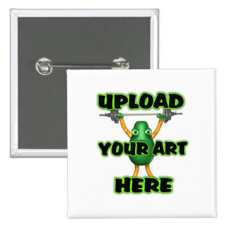 Upload your art on custom zazzle items by Valxart Button