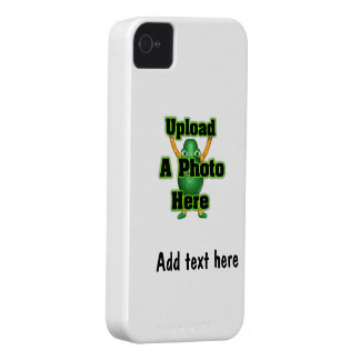 Upload your logo and text iphone 4 casemate ID Case-Mate iPhone 4 Case