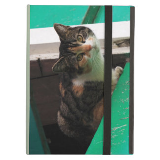 Upload your own photo cover iPad air covers