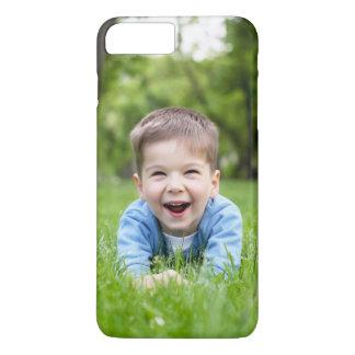Upload Your Own Photo iPhone 8 Plus/7 Plus Case