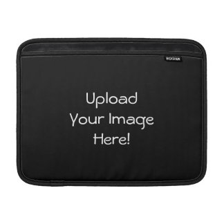 """Upload-Your-Own-Photo Macbook Air 13"""" Sleeve Sleeve For MacBook Air"""
