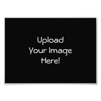 Upload-Your-Own-Photo Professional Photo Prints