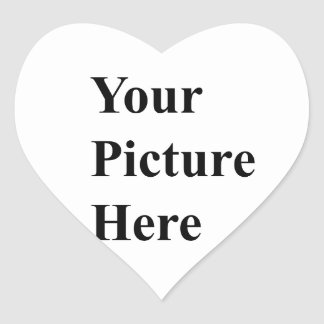 Upload Your Own Picture On Here Sticker