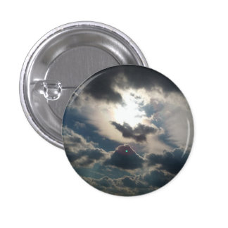 Upload your own pinback button