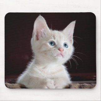 Upload Your Photo Custom Mousepad