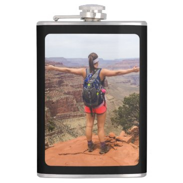 Upload your photo flask