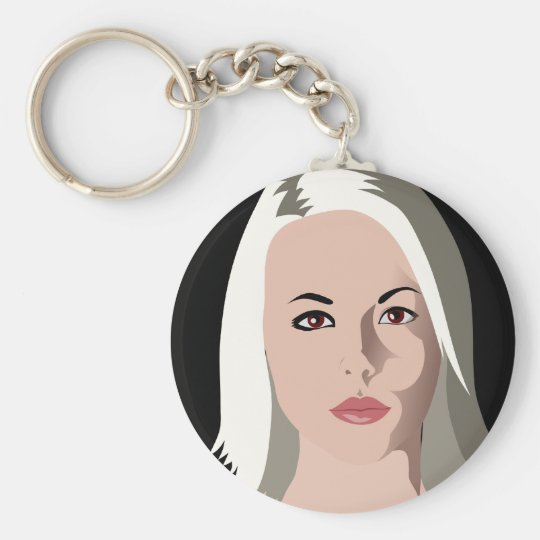 Upload your Photo here to create own Keychain